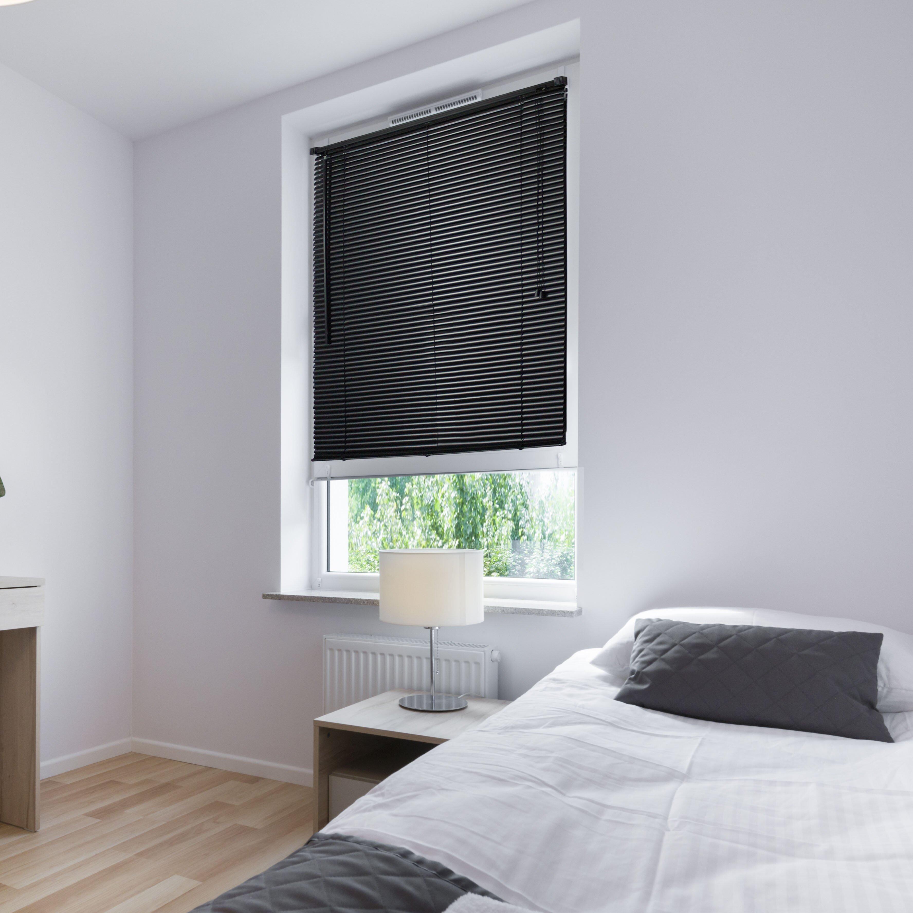 window blinds ratings deuren for