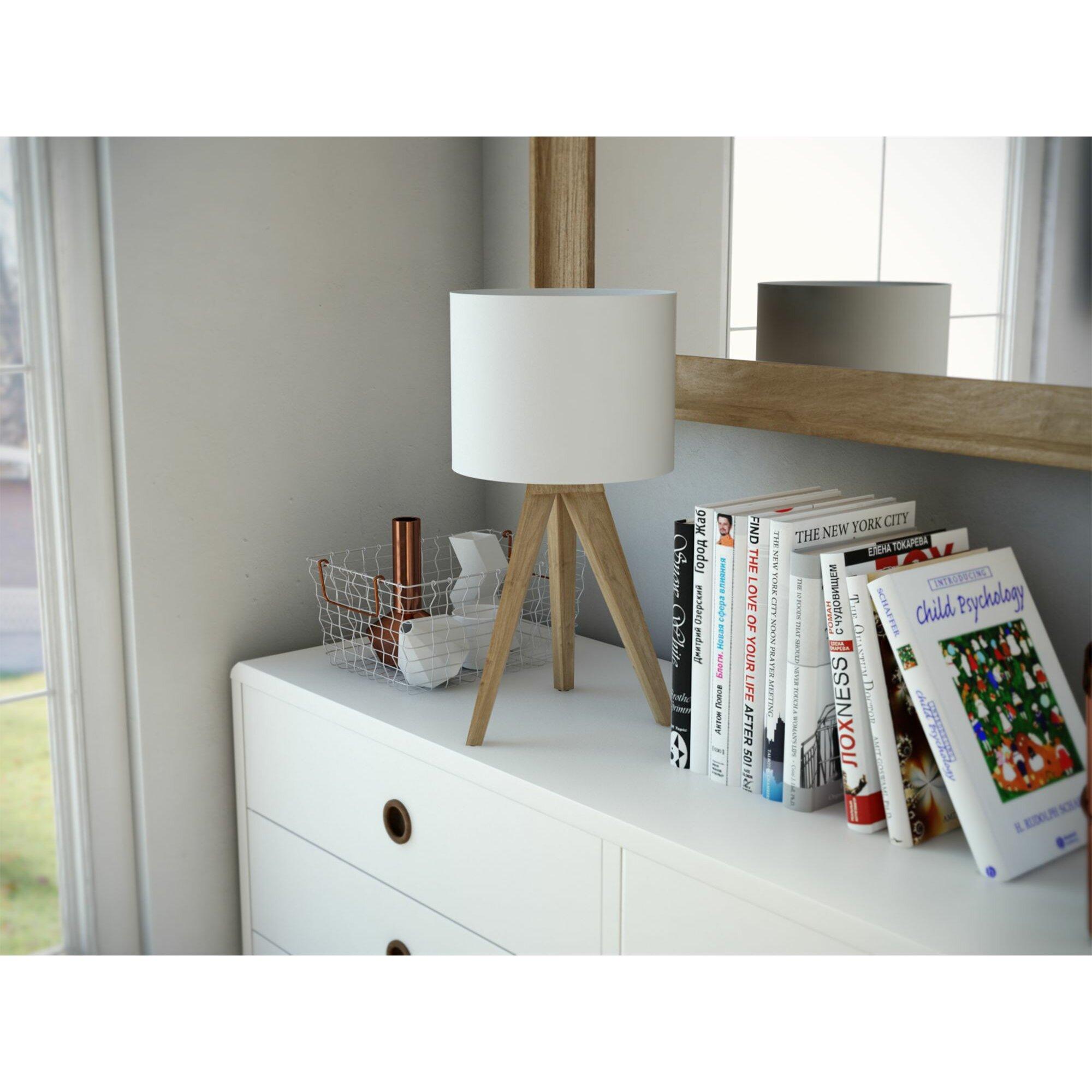Schön Kullen Badezimmermöbel 5 Tlg U2013 Topby, Badezimmer