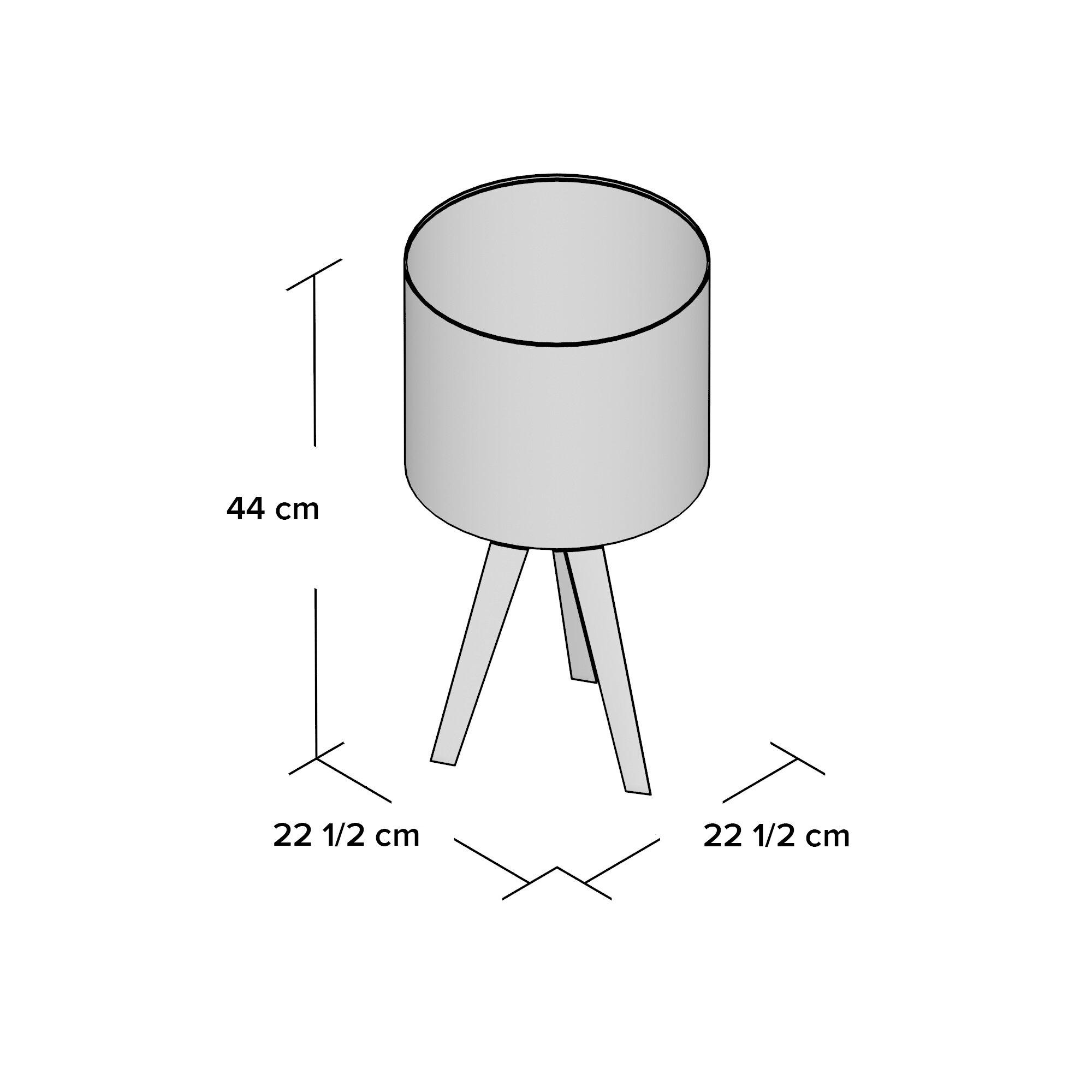 download kullen badezimmermöbel 5-tlg | vitaplaza, Badezimmer ideen