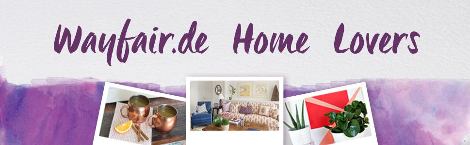 Wayfair Homemakers