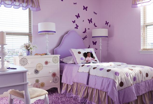purple girl room. elegant master bedroom colors navy mint coral